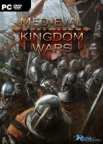 Medieval Kingdom Wars [v 1.11] (2019) PC | Лицензия