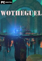 Wotheguel