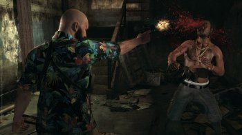 Max Payne 3: Complete Edition
