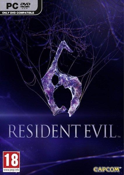 Resident Evil 6 (2013)2013 год. Прошло 15 лет после инцидента в Раккун-сити и 5 лет после событий Resident Evil 5. Президент Соединенных Штатов Америки Адам Бенфорд решил раскрыть всю правду, которая имела место в том мертвом городе. Друг и, по совместительству — один из выживших из Раккун-сити, агент секретной службы Леон Скотт Кеннеди прибывает к президенту, но тот превращается в монстра из-за биологической атаки террористов. Леон вынужден принять самое важное решение в своей жизни.