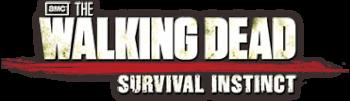 The Walking Dead: Survival Instinct (2013)