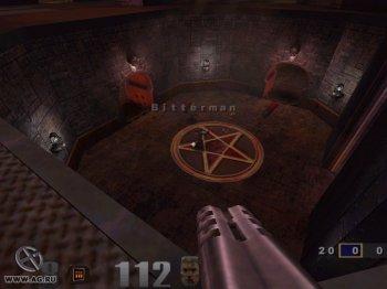 Quake III - Arena (2000) PC