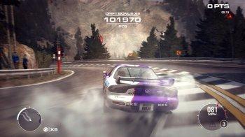 Race Driver: GRID 2 (2013)