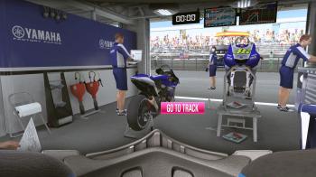 MotoGP 13 (2013)