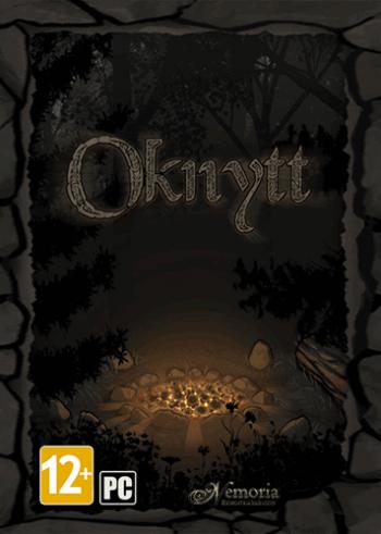 Oknytt (2013)