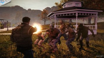 State of Decay (2013)