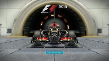 Formula 1 (2013)