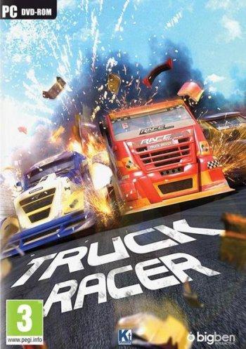 Truck Racer (2013)