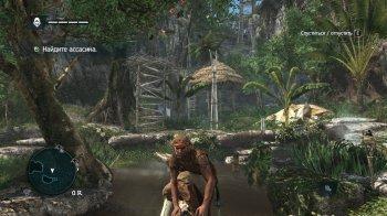 Assassin's Creed 4: Black Flag (2013)