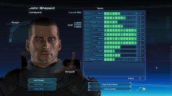 Mass Effect (2009)