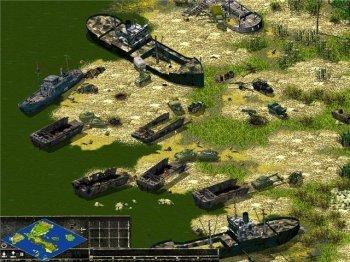 Противостояние 4 - Реальная Война 3 (2013)