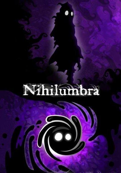 Nihilumbra (2013)