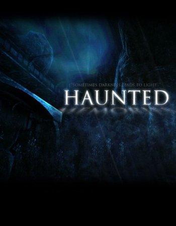 Haunted Memories - Episode 2: Welcome Home (2014)