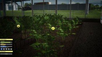 Agricultural Simulator (2013)