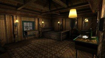 realMyst: Masterpiece Edition (2014) PC | Лицензия