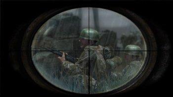 Call of Duty 3 (2006)
