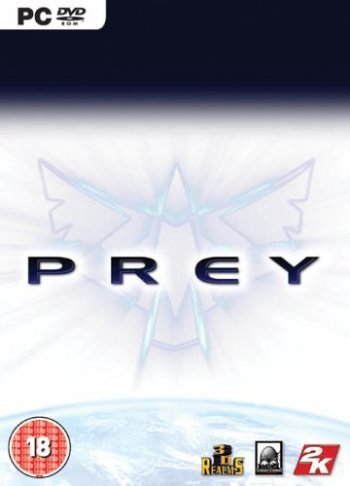 Prey (2006)