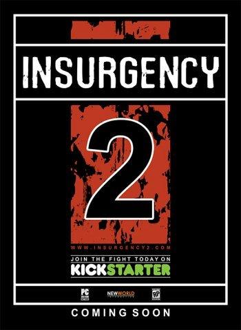 Insurgency 2 (2013)