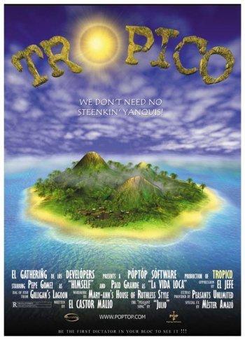 Tropico (2001)