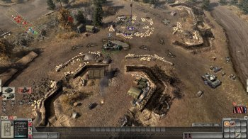 В тылу врага: Штурм 2 (2014)
