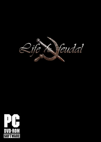 Life is Feudal (2015)