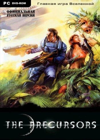 Предтечи / The Precursors (2009) PC | RePack by Shmel [R.G. Repacker's]