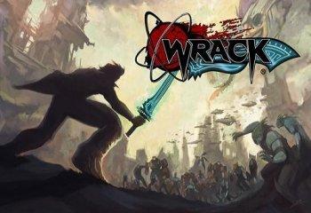 Wrack (2014)