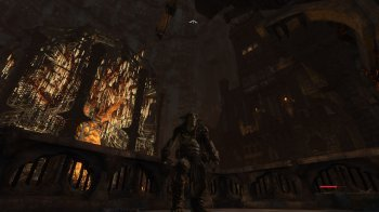 Styx: Master of Shadows [Update 2] (2014) PC | RePack от R.G. Механики