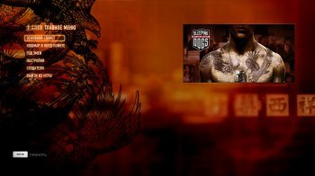 Sleeping Dogs: Definitive Edition (2014) PC   RePack by SEYTER