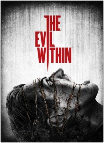 The Evil Within (2014) PC | RePack by SEYTER