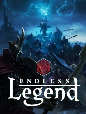 Endless Legend [v 1.7.2 S3 + DLC's] (2014) PC | RePack от xatab