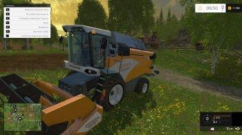 Farming Simulator 15 (2014) PC   RePack by xatab