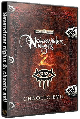 Neverwinter Nights 2 - Complete Edition (2006)