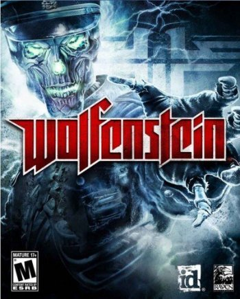 Wolfenstein (2009) PC | RePack by R.G. Механики