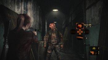 Resident Evil Revelations 2: Episode 1-4 (2015) PC | RePack от R.G. Механики