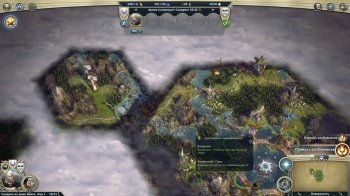 Age of Wonders 3: Eternal Lords Expansion (2015)