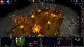 Dungeons 2 (2015) PC | RePack by R.G. Steamgames