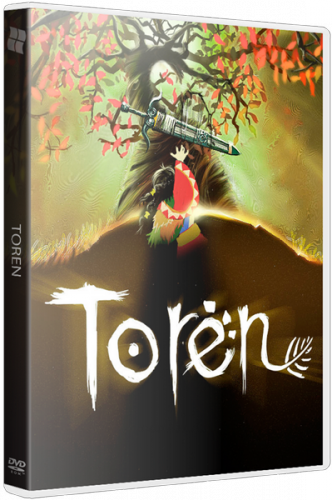 Toren (2015) PC | RePack by xatab