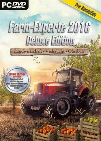 Farm Expert 2016 (2015)