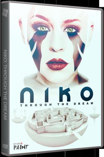 Niko: Through The Dream (2015)