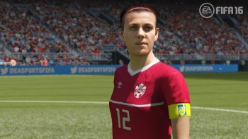 FIFA 16 (2015) PC | RePack by SEYTER