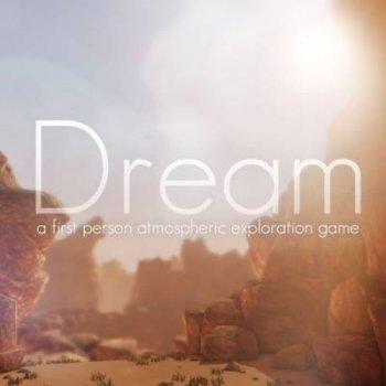 Dream (2015)