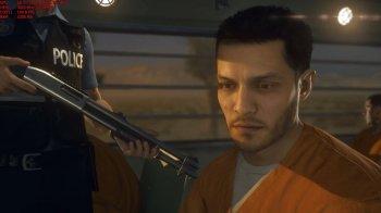 Battlefield: Hardline (2015) PC | RePack by xatab