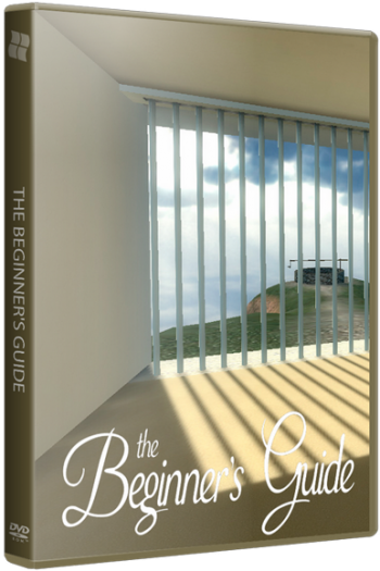 The Beginner's Guide (2015)