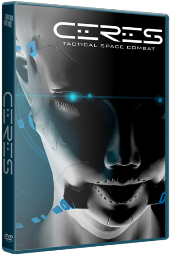 Ceres (2015)