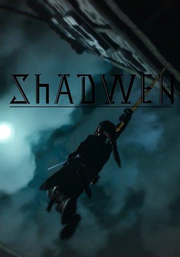 Shadwen (2016)