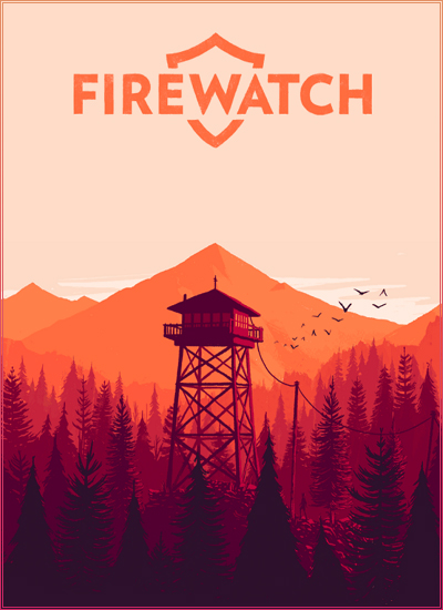 Firewatch [v 1.07] (2016) PC | RePack от qoob