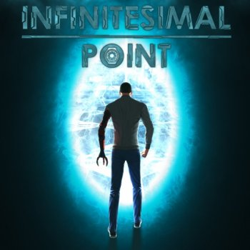 Infinitesimal Point (2016)