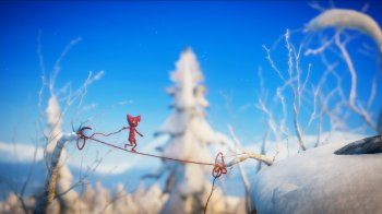 Unravel (2016) PC | RePack by xatab