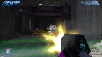 Halo: Combat Evolved (2003)